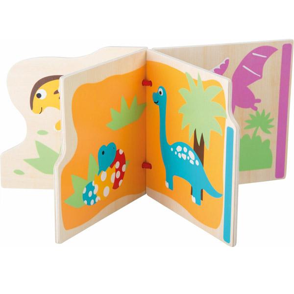 libro-di-legno-bambini