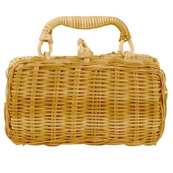 cestino picnic legler