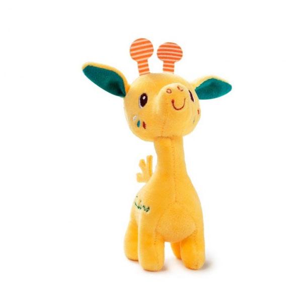 MIni Peluche Giraffa