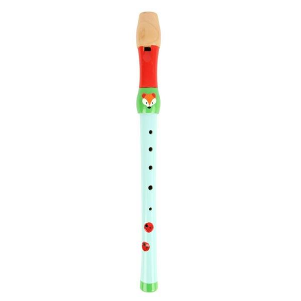 flauto per bambini