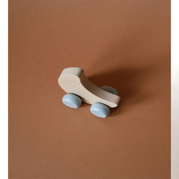 gioco luna in legno