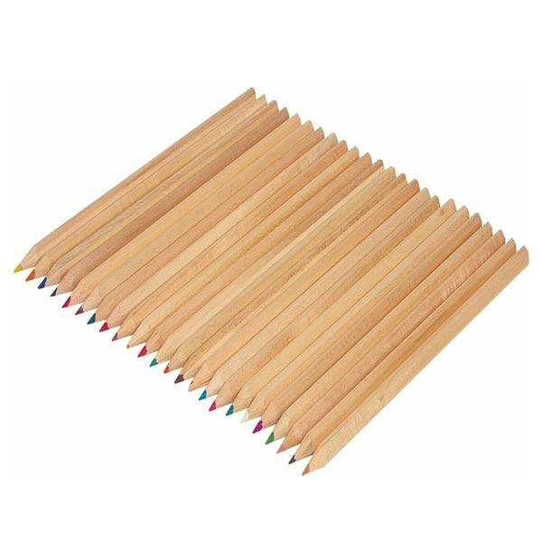 matite colorate legler