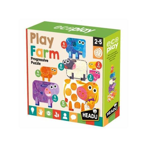 play farm progressive