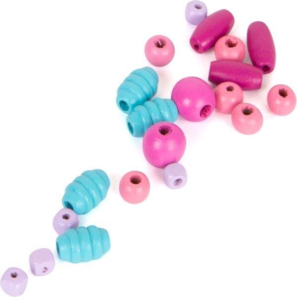 perline giocattolo