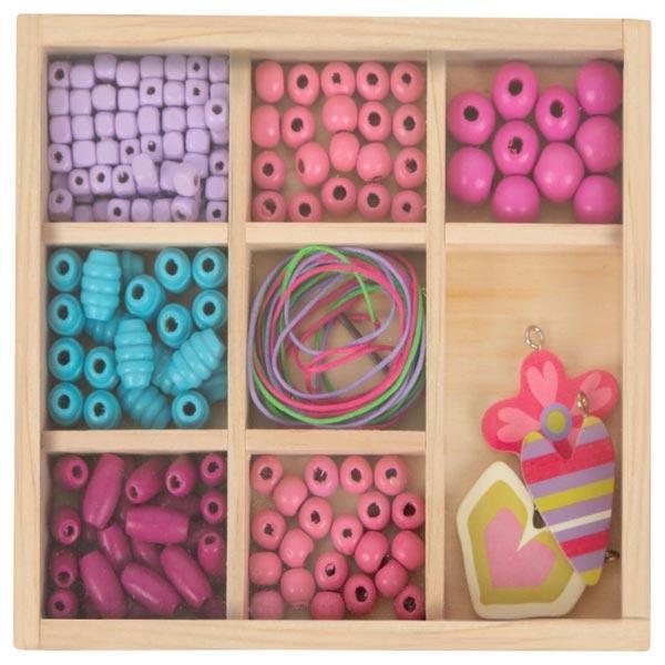 perline per bambini